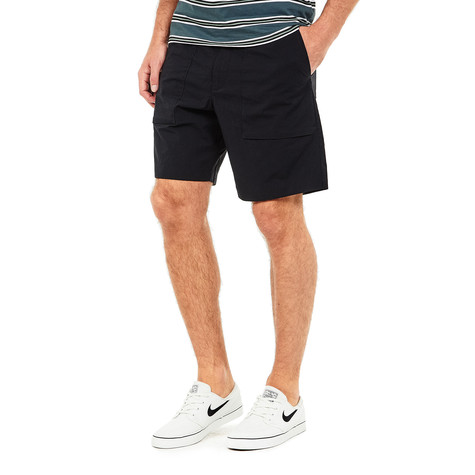 Nike SB - Flex Everett Shorts