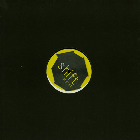 Reggie Dokes - My Soul Reaches Up EP