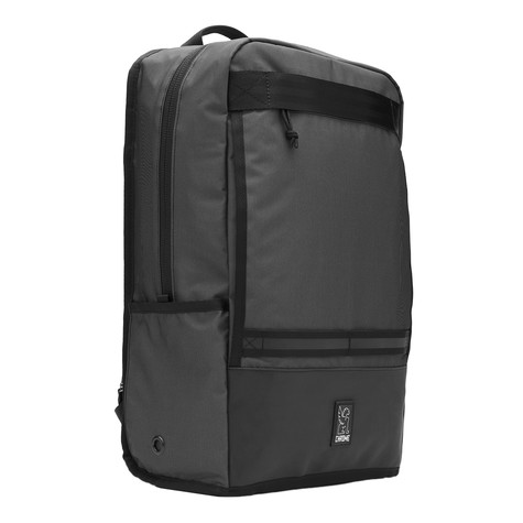 Chrome Industries - Hondo Welterweight Backpack