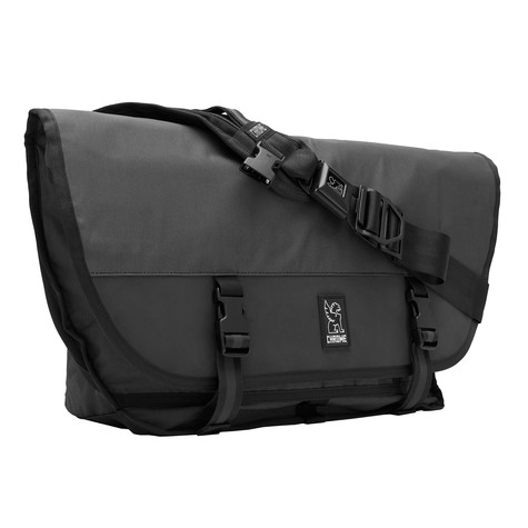 Chrome Industries - Citizen Welterweight Messenger Bag