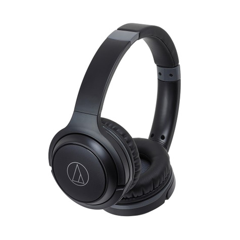 Audio-Technica - ATH-S200BT