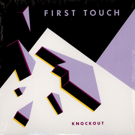 First Touch - Knockout