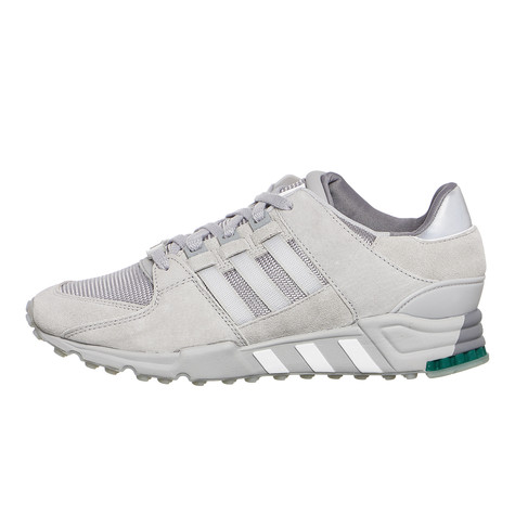 purchase cheap bb530 7dfcd adidas. EQT Support RF (Grey Two ...