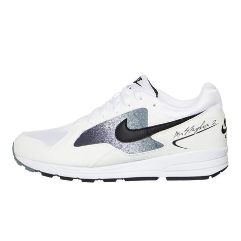 Nike - Air Skylon ll