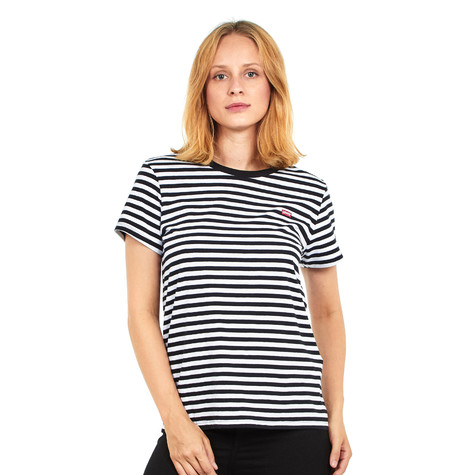 Levi's - The Perfect T-Shirt