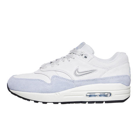 best loved e570f 5074d Nike. WMNS Air Max 1 Premium SC ...