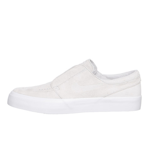 Nike SB - Zoom Janoski High Tape Slip