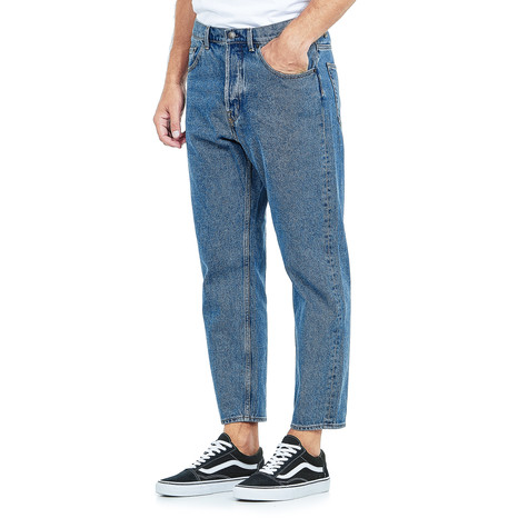 Cheap Monday - In Law Jeans