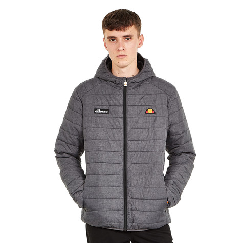 a2ae886dc24 ellesse - Lombardy Padded Jacket