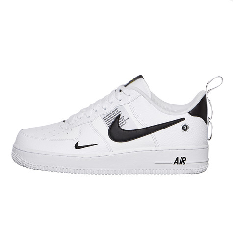 reputable site 74d46 16135 Nike. Air Force 1  07 LV8 Utility ...