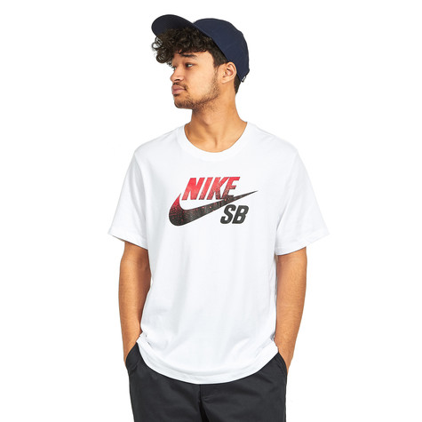 Nike SB x NBA - Dri-Fit T-Shirt 2
