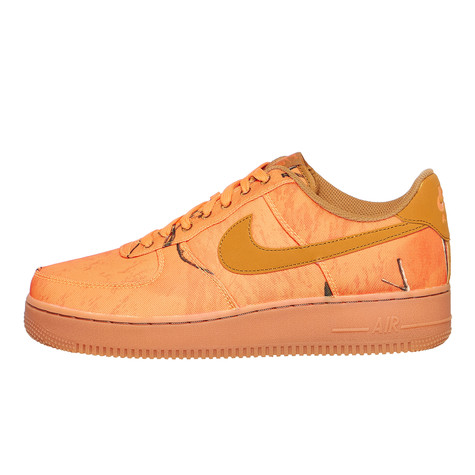 Nike - Air Force 1 '07 LV8 3