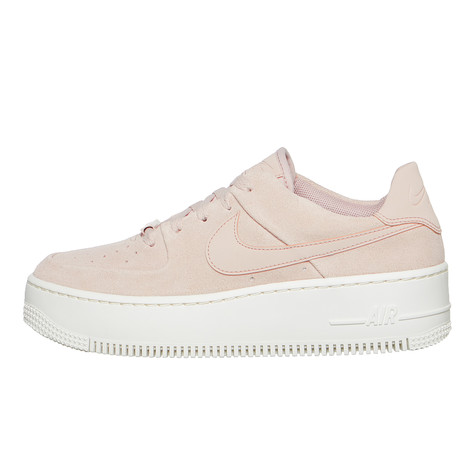 Nike - WMNS Air Force 1 Sage Low