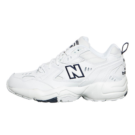 73248cd2e63 New Balance - WX608 WT (White   Blue)