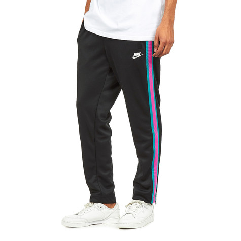Nike - Tribute Track Pants