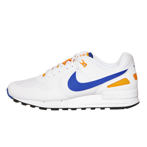 cheap for discount ce162 ebd14 Nike. Air Pegasus  89 ...