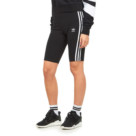 b2193f5e5b3 adidas - Cycling Short (Black)