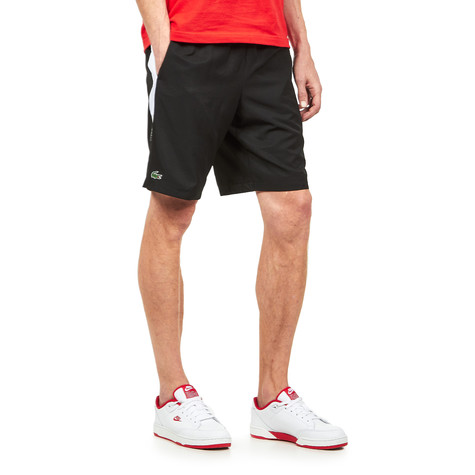 Lacoste - Seasonal Tennis Shorts