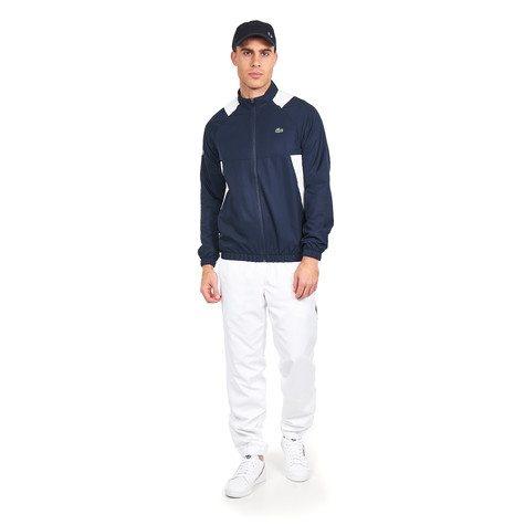Lacoste - Seasonal Tennis Tracksuit