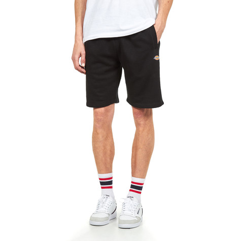 Dickies - Glen Cove Shorts