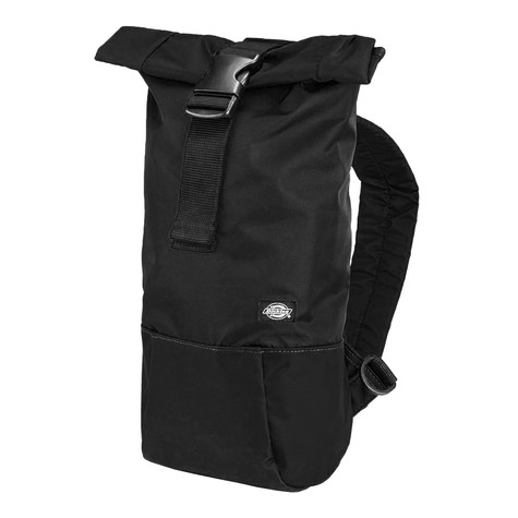 Dickies - Woodlake Chest Pack