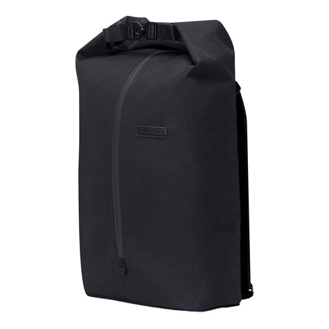 Ucon Acrobatics - Frederik Backpack (Stealth Series)