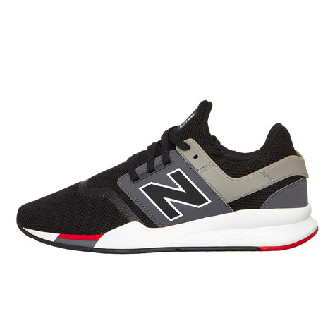 New Balance - MS247 FB
