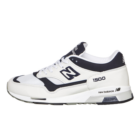 """New Balance - M1500 WWN Made in UK """"90's Revival Pack"""""""