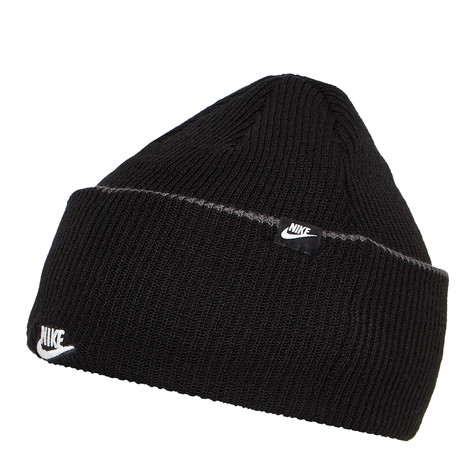 Nike - NSW Cuffed Beanie 3 In 1