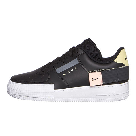 Nike - Air Force 1-Type