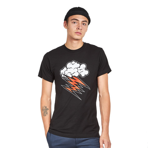 Hellacopters, The - Clouds T-Shirt