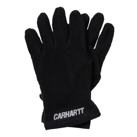 Carhartt WIP - Beaufort Gloves