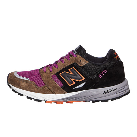 New Balance - MTL575 KP Made in UK