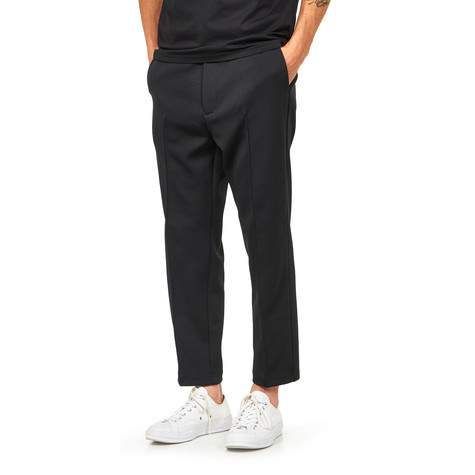 Fred Perry - Made In Japan Trousers
