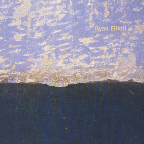 Ryan Elliott - Paul's Horizon