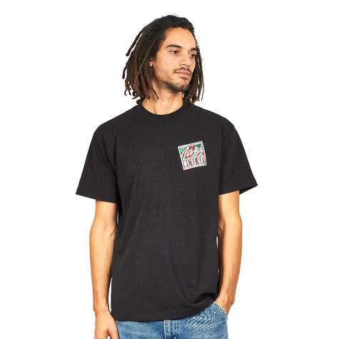 A Tribe Called Quest - Jazz We'Ve Got T-Shirt