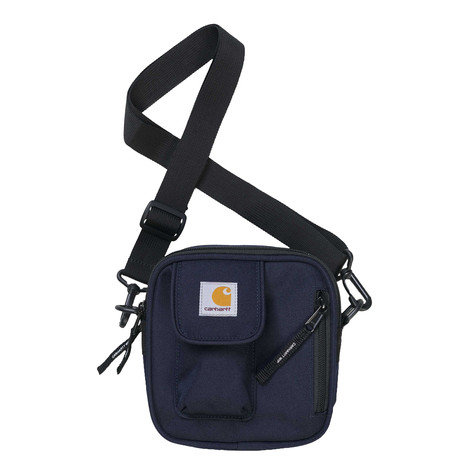 Carhartt WIP - Essentials Bag Small