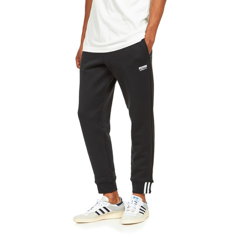 adidas - Vocal Sweatpant