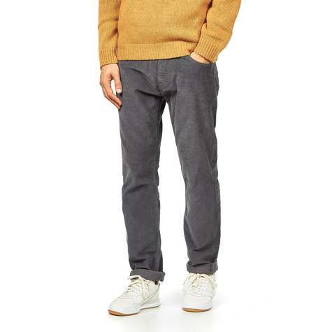 Patagonia - Straight Fit Cords