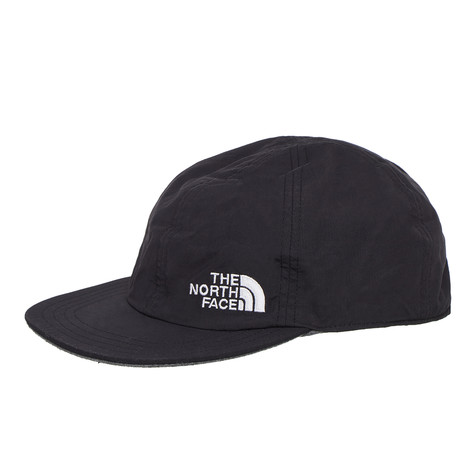 The North Face - Reversible Fleece Norm Hat