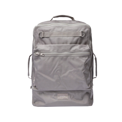 Sandqvist - Algot Backpack
