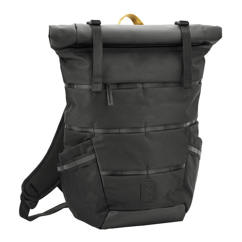 Chrome Industries - Ensign Rolltop Backpack