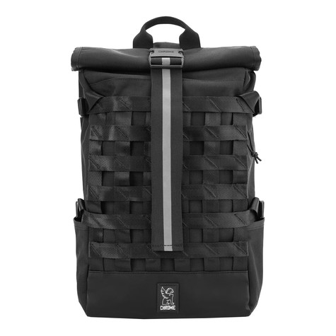 Chrome Industries - Barrage Cargo Backpack