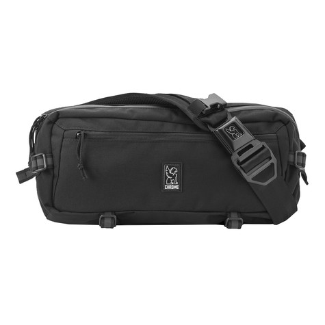 Chrome Industries - Kadet Nylon Messenger Bag