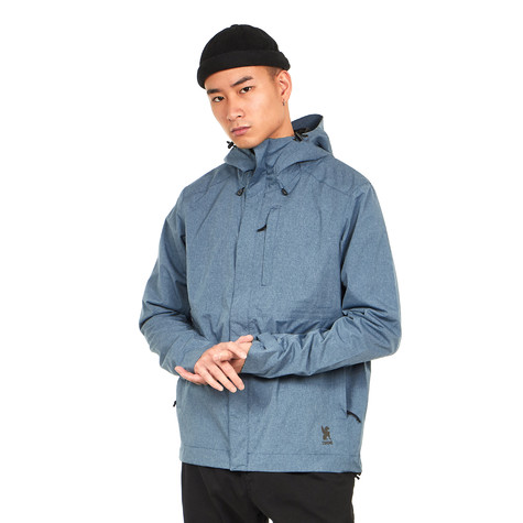 Chrome Industries - Storm Signal Jacket