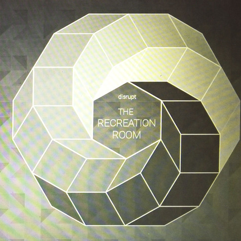 Disrupt - The Recreation Room