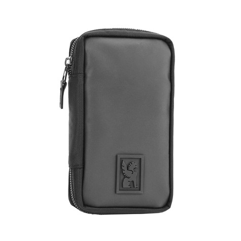 Chrome Industries - Mazer Accessory Pouch