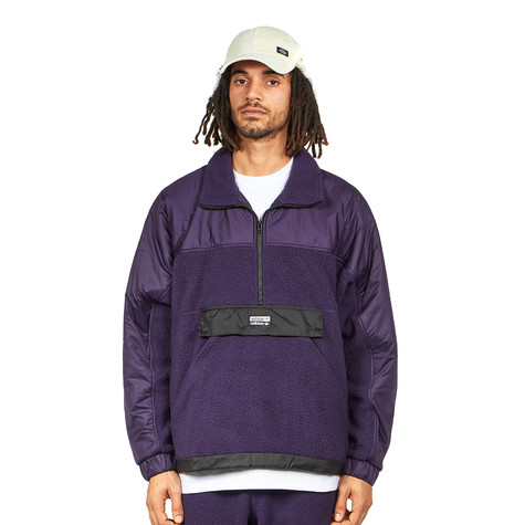 adidas - Vocal N Track Top