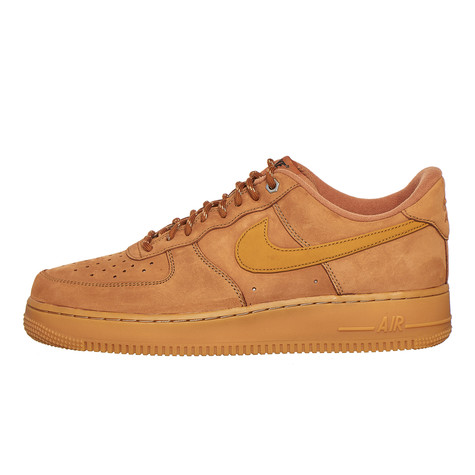 Nike - Air Force 1 '07 WB