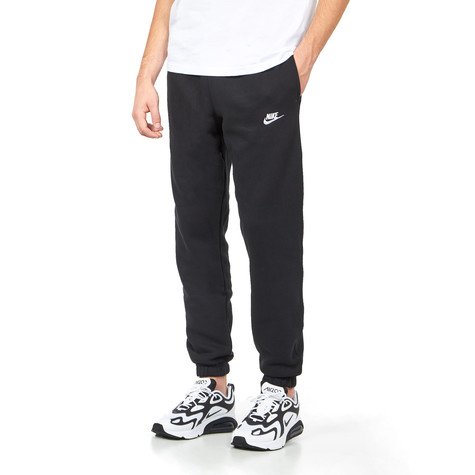 Nike - Sportswear Club Fleece Pants